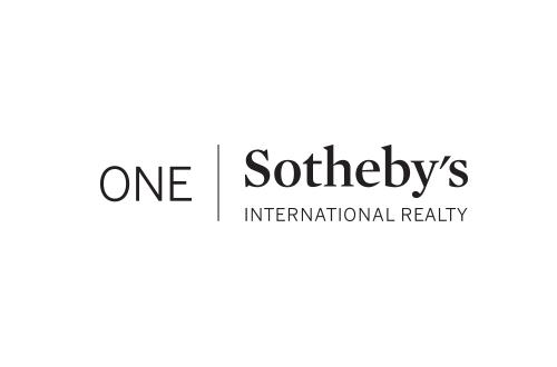one sothebys