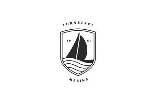 turnberry marina