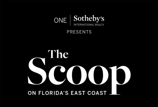 The Scoop on Florida's East Coast